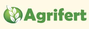 Agrifert